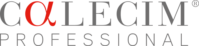 CALECIMロゴ
