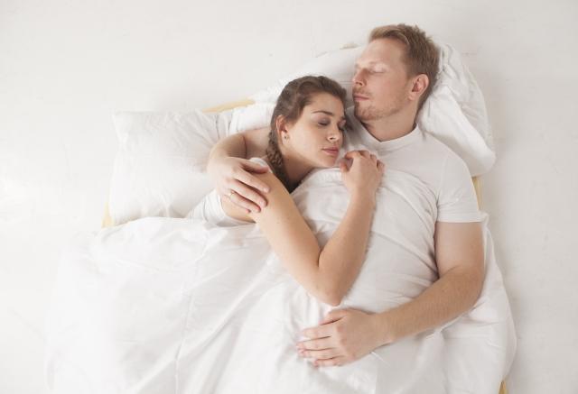 """""""良質の睡眠""""が与える、アンチエイジング効果とは"""