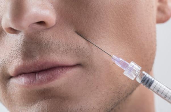 ボトックス注射の効果と方法とは?